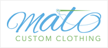 What Defines Custom Made Tailored Clothing