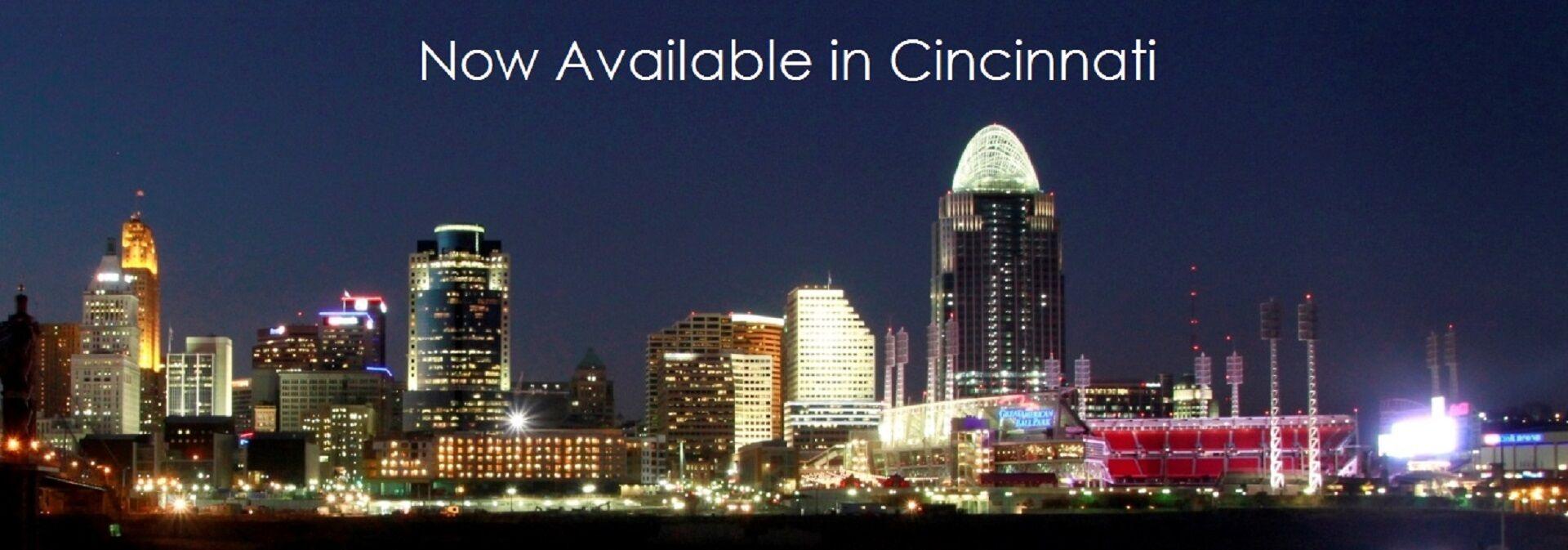 Custom Tailor Made Clothing Services In Cincinnati, Ohio