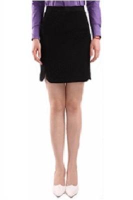 Colmar Series - Womens tailored skirts