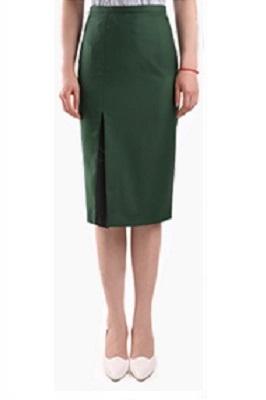 Messina Series - Women's Custom Skirts