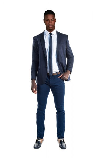 Vitale Barberis Canonico Wools - made to measure mens formal jackets