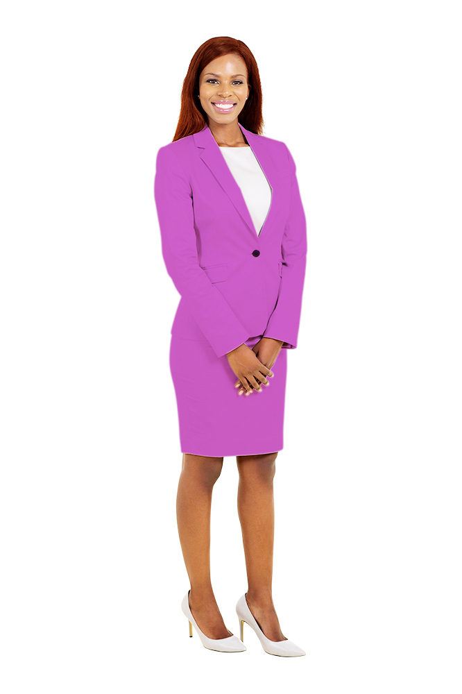 Vitale Barberis Canonico Wools - made to measure womens interview suits