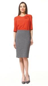 custom womens skirts