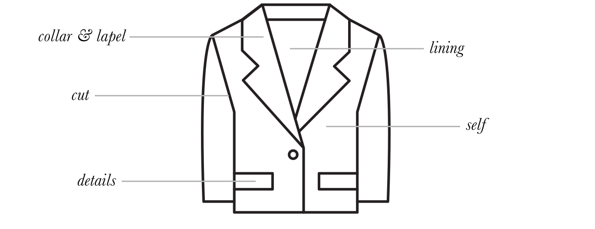 jacket graphic