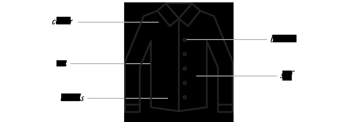 mens shirt graphic